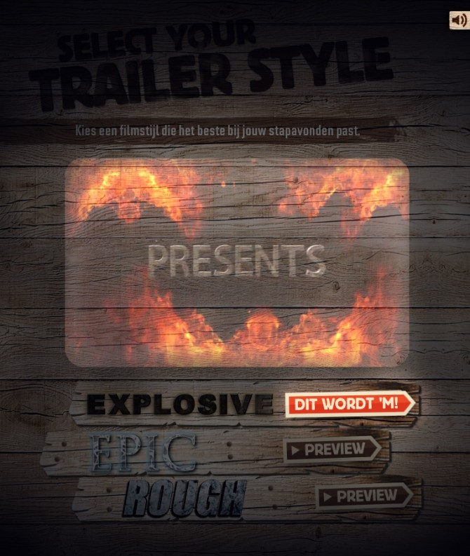 movietrailer 1