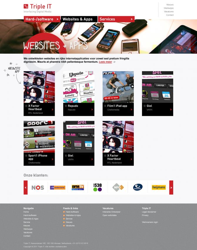 websitesapps 2